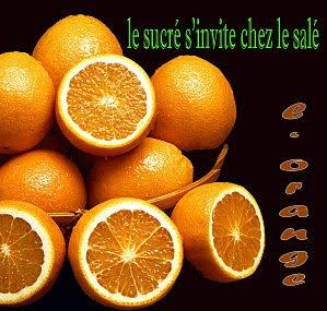 sucre-sinvite-sale-mamina-l-1